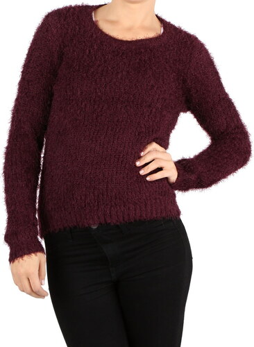 0f230fc8e9 Női pulóver HM - Glami.hu