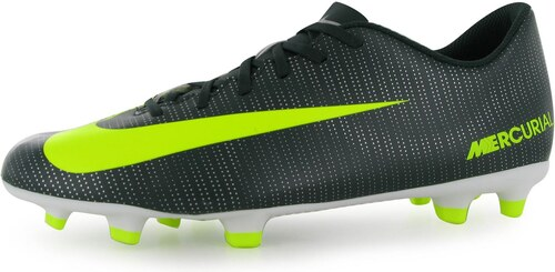 252228f95 kopačky Nike Total 90 Strike IV FG Mens Seaweed/Volt - Glami.sk