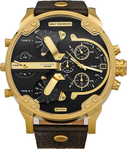 Pánské hodinky Diesel DZ7371 - Glami.cz 671d3ccd50b