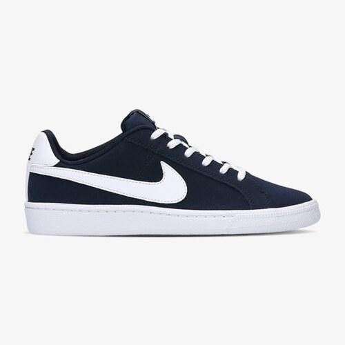 Nike Court Royale (gs) Dítě Boty Tenisky 833535400 - Glami.cz d3069ef91e