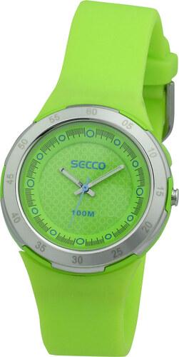 Secco S DPP-002 - Glami.cz 9738705636c