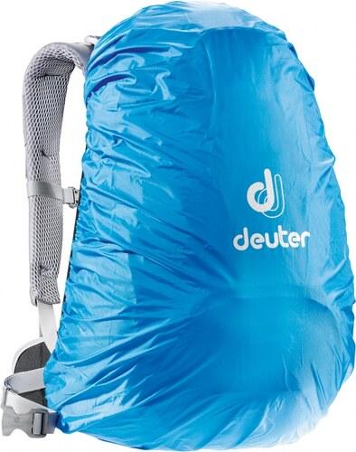 Deuter Raincover Mini coolblue - pláštěnka na batoh - Glami.sk 2bb4a3be43