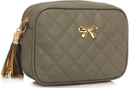 LS Fashion Malá kabelka přes rameno f4bc1864f2a