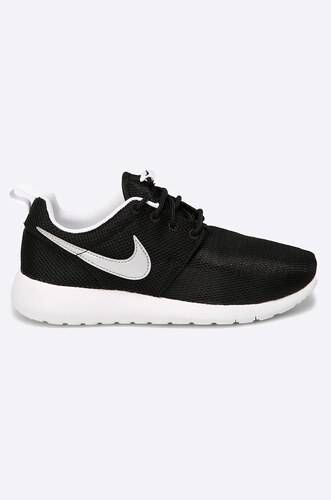 Nike Kids - Detské topánky Roshe One - Glami.sk 486904fca38
