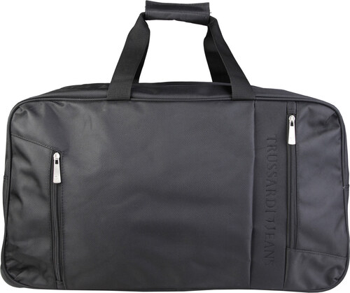 52f5a8c78 Trussardi Jeans Pánska cestovná taška na kolieskach 71B964T_19 ...