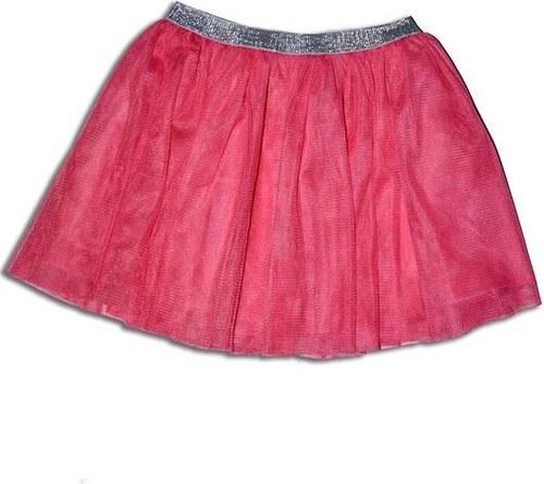 1a330dc2b631 Minoti GARDEN 7 sukne dievčenské - Glami.sk