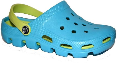 ea89f5b1ac Bugga B113 sandále fajlon junior - Glami.sk