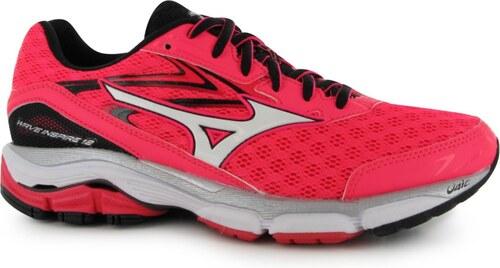 Mizuno Wave Inspire 12 bežecké topánky dámske 07020d56f7d