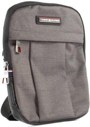 Tommy Hilfiger Pánska taška AM0AM01179-901 - Glami.sk 67c4cb17ec1