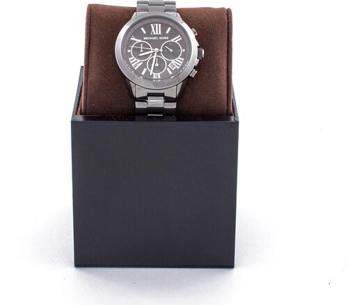 de653c7d29 Michael Kors hodinky MK 6303 - Glami.sk