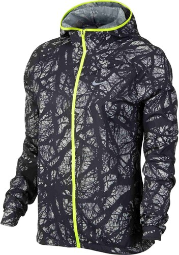 Dámská bunda Nike ENCHANTED IMPOSSIBLY LIGHT JKT - Glami.sk baf2ebf2774