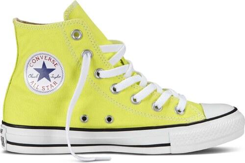 Pánské boty Converse Chuck Taylor All Star - Glami.cz 56eee1d558