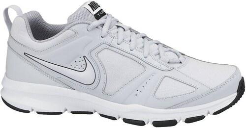 044189073 Pánská fitness obuv Nike T-LITE XI MESH 45 - Glami.cz