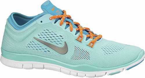 0f176232dd6 Dámská fitness obuv Nike WMNS FREE 5.0 TR FIT 4 - Glami.cz