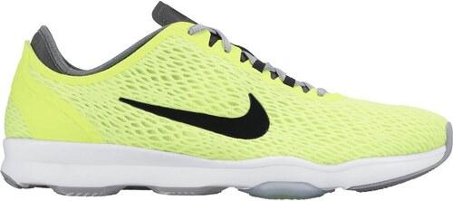 3ea5ea86587 Dámská fitness obuv Nike WMNS ZOOM FIT - Glami.cz