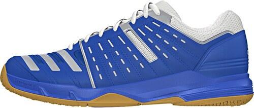 25de1f212d5 adidas Performance Pánská sálová obuv adidas Essence 12 42 BLUE BLUE FTWWHT