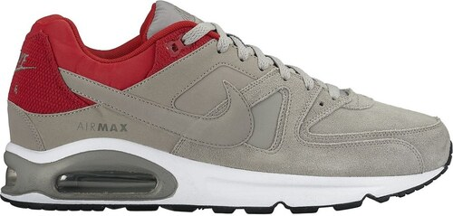 usa nike air max command leather 42 5 8a162 268bb