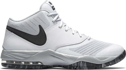 Pánské basketbalové boty Nike AIR MAX EMERGENT 45 - Glami.cz 4e561a3fd2