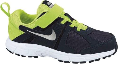 df514b07d84 Dětské běžecké boty Nike Dart 10 - Glami.cz