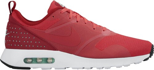 fe795f8df27 Pánské tenisky Nike AIR MAX TAVAS ACTION RED ACTION RED-GYM RED ...
