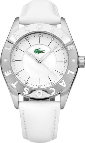 Dámské hodinky Lacoste 2000536 - Glami.cz f8c69bd89e