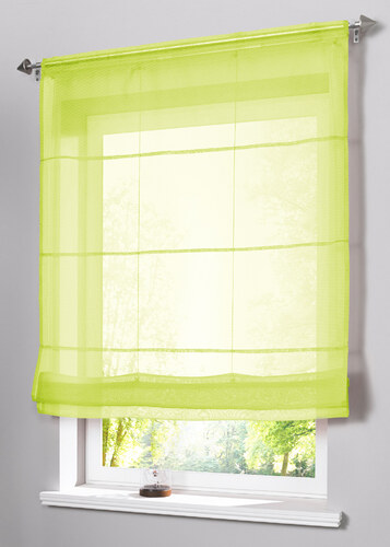 bpc living bonprix store bateau uni vert pour maison. Black Bedroom Furniture Sets. Home Design Ideas