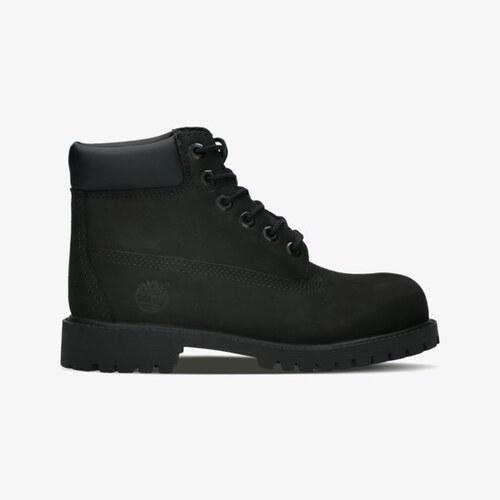 Timberland Premium 6 Inch Boot Deti Obuv Outdoor Tb0127070011 - Glami.sk 911f1f4147e