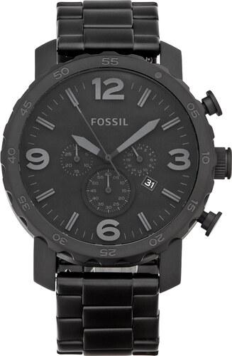 Pánské hodinky Fossil JR1401 - Glami.cz 0a9e01cf44