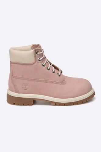 Timberland - členkové topánky - Glami.sk 227d113288c