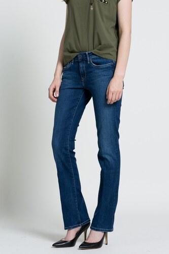 Pepe Jeans - Džíny Piccadilly - Glami.cz e31ad5804e