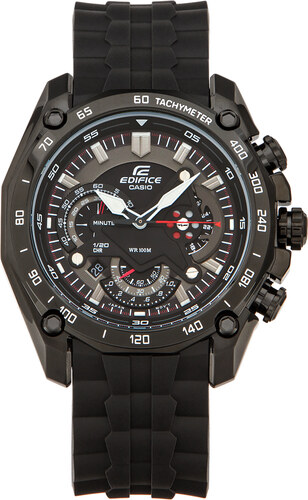 Pánske hodinky Casio EF-550PB-1A - Glami.sk a027b9b4a80