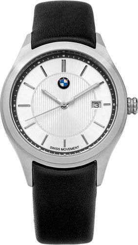 Dámske hodinky BMW 80262406684 - Glami.sk e2cce0f3ff