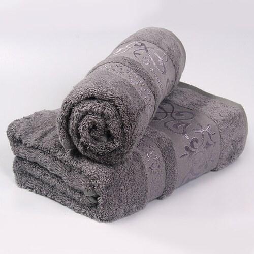 Ladik ABC Tekstil Bambusov Runk Verde