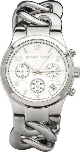 Dámské hodinky Michael Kors MK3149 - Glami.cz 79856fb7350