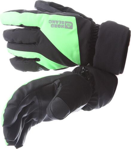 Pánské lyžařské rukavice NORDBLANC LORDLY NBWG5978 JEŠTĚRKA - Glami.cz 0fae13788d
