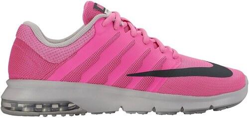 Dámské tenisky Nike WMNS AIR MAX ERA - Glami.cz 869f4709e9