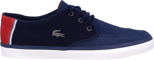 71bb50ac65 LACOSTE 32CAM0098 SEVRIN 416 - Glami.cz