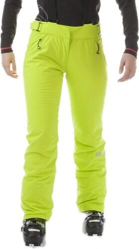 975eacad0719 Zimní kalhoty dámské NORDBLANC Awe - NBWP5851 JSZ - Glami.sk