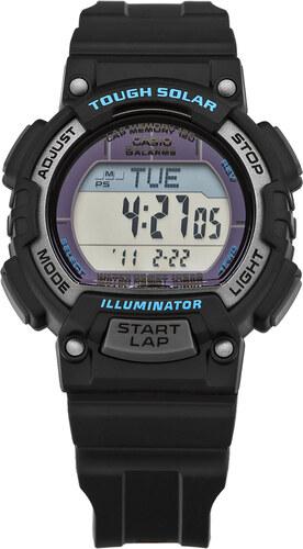Dámské hodinky Casio STL-S300H-1ADF - Glami.cz 2281f83f17