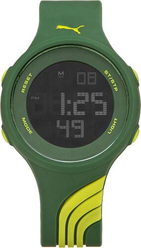 Unisex hodinky Puma PU911091007 - Glami.sk 92b882307d4