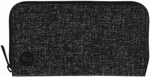 peňaženka MI-PAC - Zip Purse Crepe Black (020) - Glami.sk 6a0fd243bd