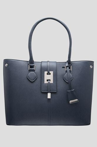 Orsay Elegantní kabelka ciy - Glami.cz 539ad5ad7b4