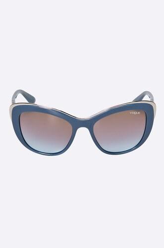 Vogue Eyewear - Szemüveg VO5054S - Glami.hu 49ea1f087e