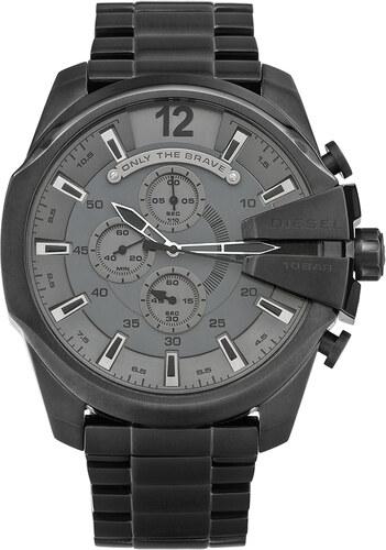 Pánske hodinky Diesel DZ4282 - Glami.sk 317b4f119e5