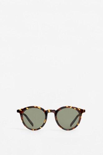 51d9131fb Mango Man - Slnečné okuliare Victor8 - Glami.sk