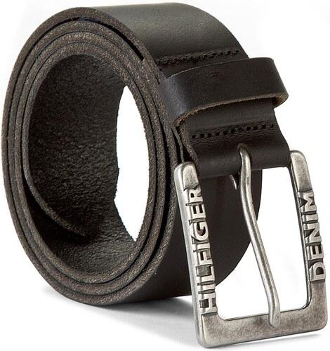 Férfi öv TOMMY HILFIGER - DENIM Original THD Belt 1957888906 90 078 ... 8ad2edccce