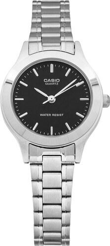 Dámske hodinky Casio LTP-1128A-1ARDF - Glami.sk 791b7d790c