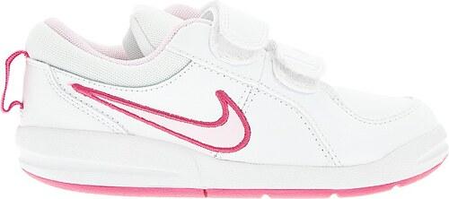 6e6027339f03 Nike Kids - Topánky Pico 4 (PSV) - Glami.sk