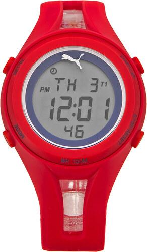 Unisex hodinky Puma PU911171002 - Glami.cz dea0323170e