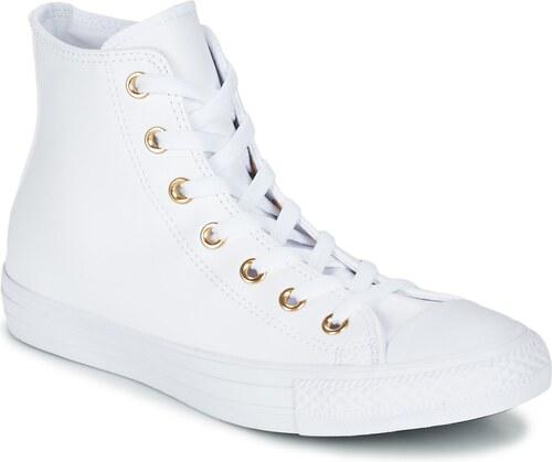 Converse Tenisky CHUCK TAYLOR ALL STAR CRAFT SL HI Converse - Glami.cz de096800c07